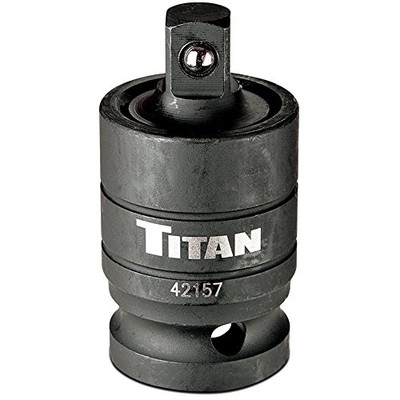 Titan Tools 42157 Wobble Adapter