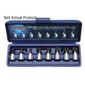 VIM Tools VS408C Torx Socket E8