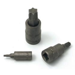 CTA Tools 9567 Torx Socket T40