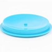 Iwata 94008321 Lid Plastic 1 L
