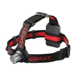 Coast 19351 Hl5 Led Headlamp