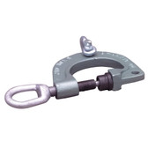 Mo-Clamp 5800 G Clamp