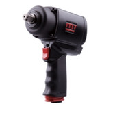 "King Tony NC-4236Q 1/2"" Drive Air Impact Wrench"