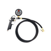 King Tony SB-215 Digital Tire Inflator