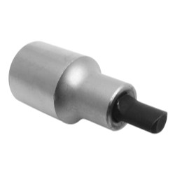 CTA Tools 4005 VW/Audi Strut Nut Socket