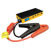 Save A Battery 5200 Multi-Function Vehicle Jump Starter/Phone & Laptop Charger