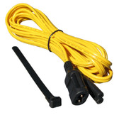Save A Battery 9260 10' AC Power Cable Extension for Battery Charger