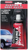 Dynatron Bondo 907 Glazing & Spot Putty 4.5 Oz