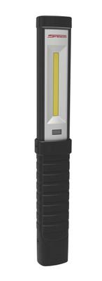 ATD Tools 80373 Saber 300 Lumen COB Tube Light