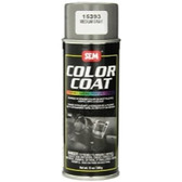 SEM Paints 15393 Color Coat - Medium Gray Aerosol