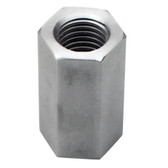 Ammco 903102 Nut for 3101 and 4101 Arbors, Brake Lathe Accessories