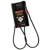Auto Meter Products BVA-260 Rugged Handheld Electrical System Analyzer