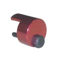 CTA Tools 2745 Stretch Belt Tool
