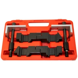 CTA Tools 2887 BMW Cam Alignment Tool Kit - M60, M62, M62T