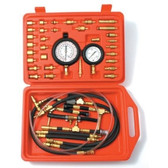 CTA Tools 3300 Master Fuel Injection Test Kit