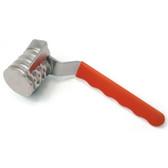 CTA Tools 9170 Tubing Bender