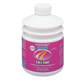 Fibreglass Evercoat 420 Easy Sand Flowable Putty - 24 Oz.