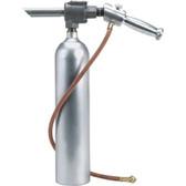 Ken-Tool 31440 Air Blast Bead Seater