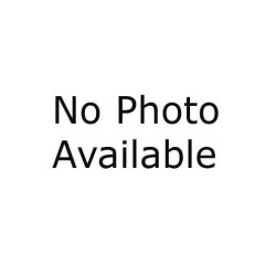 "Nudi 300-08042 Female .040"" Brown Probe"