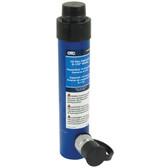 OTC 4104A 10 Ton Hydraulic Single Acting Cylinder