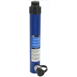 OTC 4105A 10 Ton Hydraulic Single Acting Cylinder
