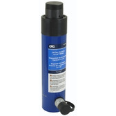 OTC 4106A 25 Ton Hydraulic Single Acting Cylinder
