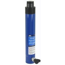 OTC 4107A 25 Ton Hydraulic Single Acting Cylinder