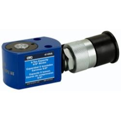 OTC 4108A 5 Ton Hydraulic Single Acting Cylinder