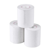 Robinair 34214 Printer Paper (3-rolls) for A/C Recovery Machine