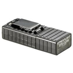 Streamlight 22600 EPU-5200 Portable Power Supply
