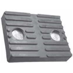 The Main Resource LP600 Lift Pad Kit With Hardware (4 Pack)