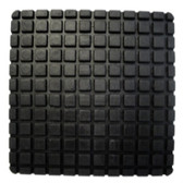 The Main Resource LP608 Lift Pad Kit With Hardware (4 Pack)