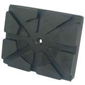 The Main Resource LP610 Lift Pad Kit With Hardware (4 Pack)