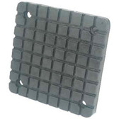 The Main Resource LP618 Lift Pad Kit With Hardware (4 Pack)