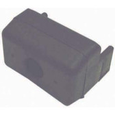 The Main Resource TC0066 Rubber Pad For Hunter Tire Changers