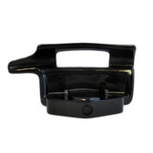 The Main Resource TC0343 Nylon Mount/Demount Head For Tire Changers