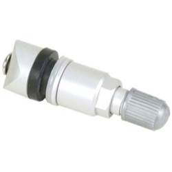 The Main Resource TR24019 Aluminum Replacement Valve and Service Kit For Sensors