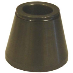 The Main Resource WB705-28 Wheel Balancer Cone 1.75 - 2.58 Range: 28 mm