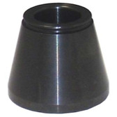 The Main Resource WB705-40 Wheel Balancer Cone 1.75 - 2.58 Range: 40 mm