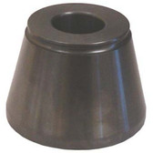 The Main Resource WB715-28 Wheel Balancer Cone 2.44 - 3.06 Range: 28 mm