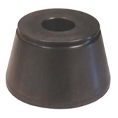 The Main Resource WB720-28 28mm Wheel Balancer Cone