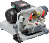 Ilco SPEED 044 Semi-Automatic Mechanical Key Cutting Machine - Duplicate Keys