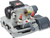 Ilco SPEED 040 Automatic/Manual Dual Function Key Cutting Machine - Duplicate