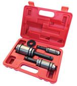 ATD Tools 5723 Tailpipe Expander Set