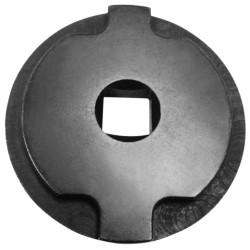 CTA Tools 1063 Toyota Steering Rack Tool