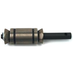 CTA Tools 2624 Tailpipe Expander Large