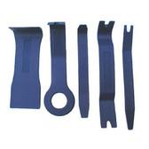 CTA Tools 5150 5 Pc Auto Body Remover Kit