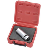 CTA Tools 8690 Mercedes Benz Bushing Remover/Installer