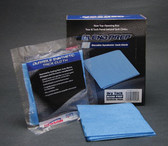 Gerson Company 20008C Blue Blend Prep Tack Cloth