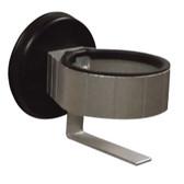 Killer Tools KILART81 Magnetic Beverage Holder, can use for Tool Storage